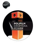 Агро-стрейч Polifilm Croptera Power